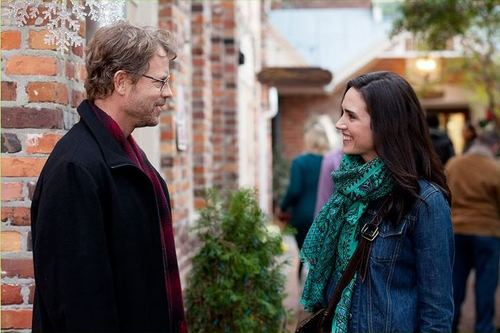 20150627_stuckinlove_04.JPG