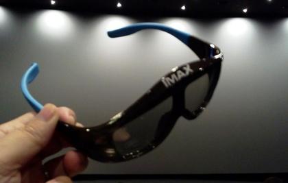 IMAX_02.JPG