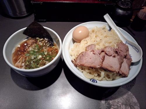 menyamusashi-kosyou3_201306.jpg