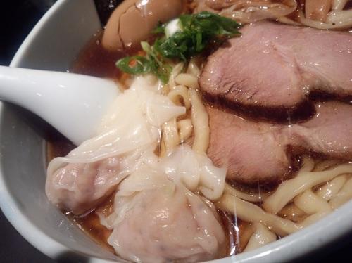 menyamusashi-kosyou3_201310.jpg