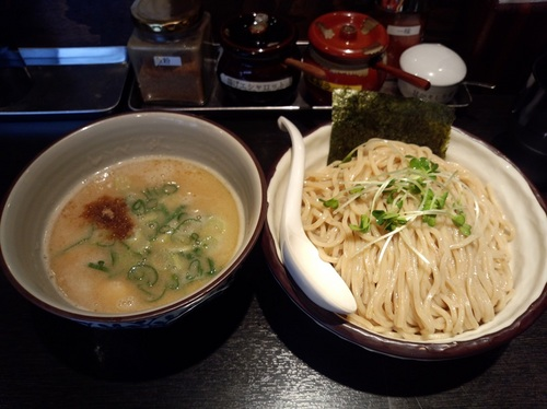 sanpoichi_tsuke1_201310.jpg