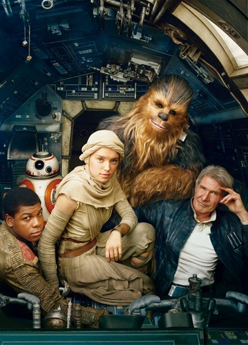 Daisy_Ridley-John_Boyega-Harrison_Ford-Star_Wars-The_Force_Awakens.jpg