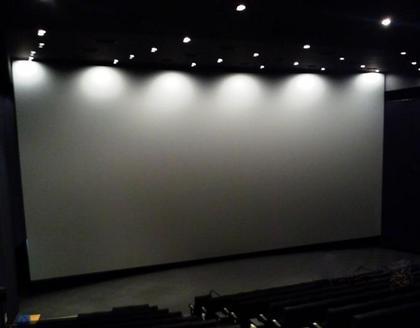 IMAX_03.JPG