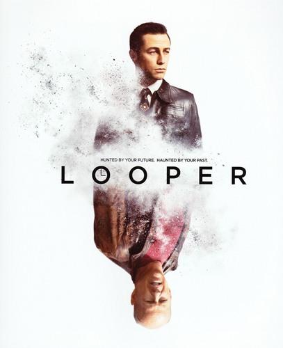 Looper_2013011803.jpg
