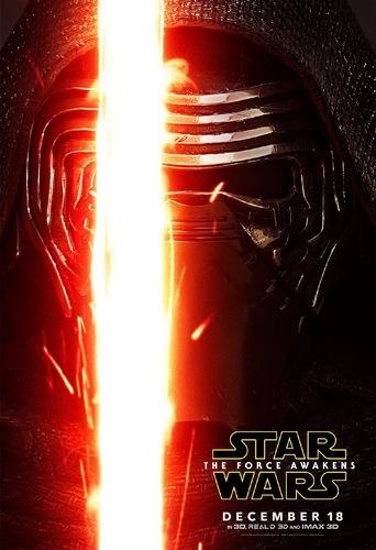 Star_Wars-The_Force_Awakens-Poster-Adam_Driver-Kylo_Ren.jpg