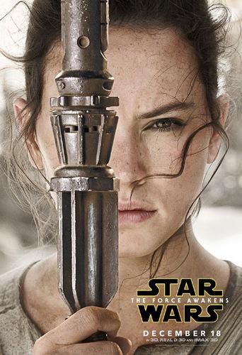 Star_Wars-The_Force_Awakens-Poster-Daisy_Ridley-Rey.jpg