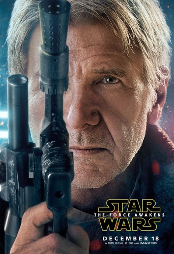 Star_Wars-The_Force_Awakens-Poster-Harrison_Ford-Han_Solo.jpg