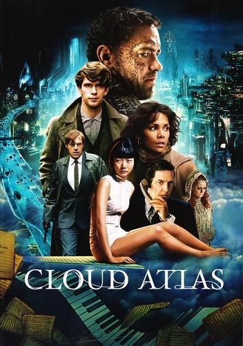 cloudatlas_2013031505.jpg